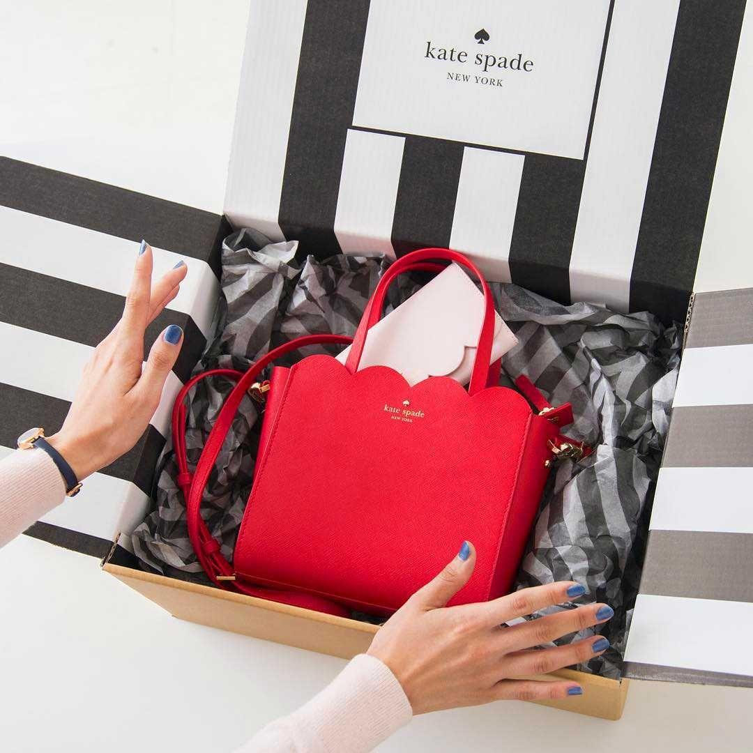 Kate Spade Bags Outlet Las Vegas Handbag
