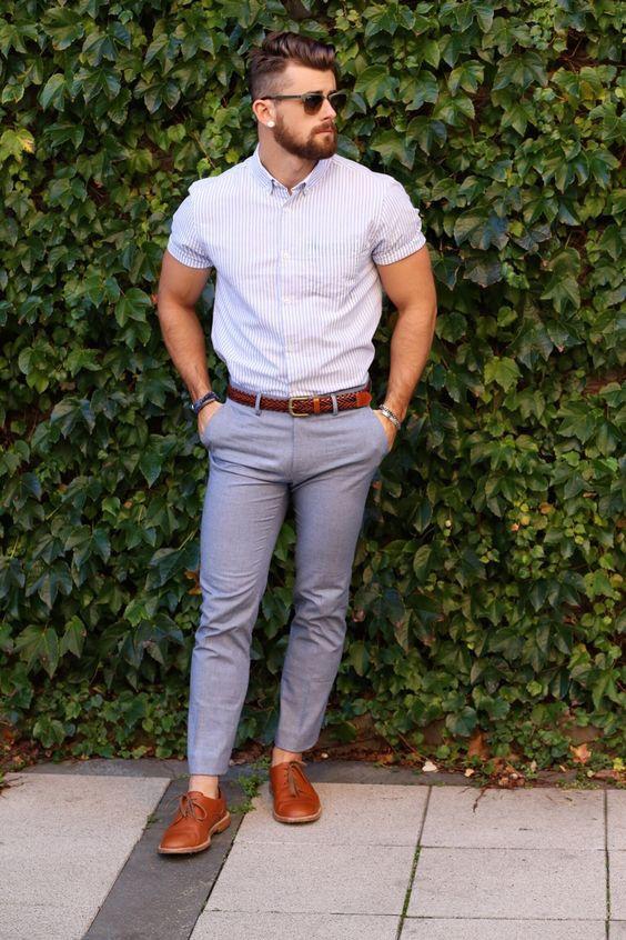 22+ Mens short sleeve shirts ideas ideas in 2021