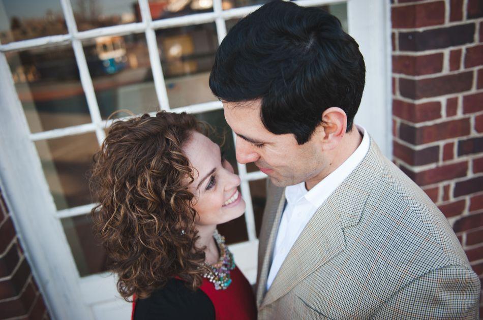 Birmingham Wedding Photographer ~ Stacy Richardson Photography