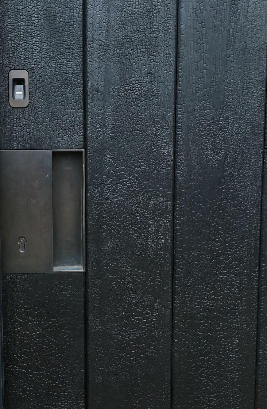 Pin by Dmitry on Garage Band Doors, Entrance doors, Door