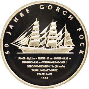 http://www.filatelialopez.com/moneda-alemania-euros-2008-buque-escuela-p-10789.html