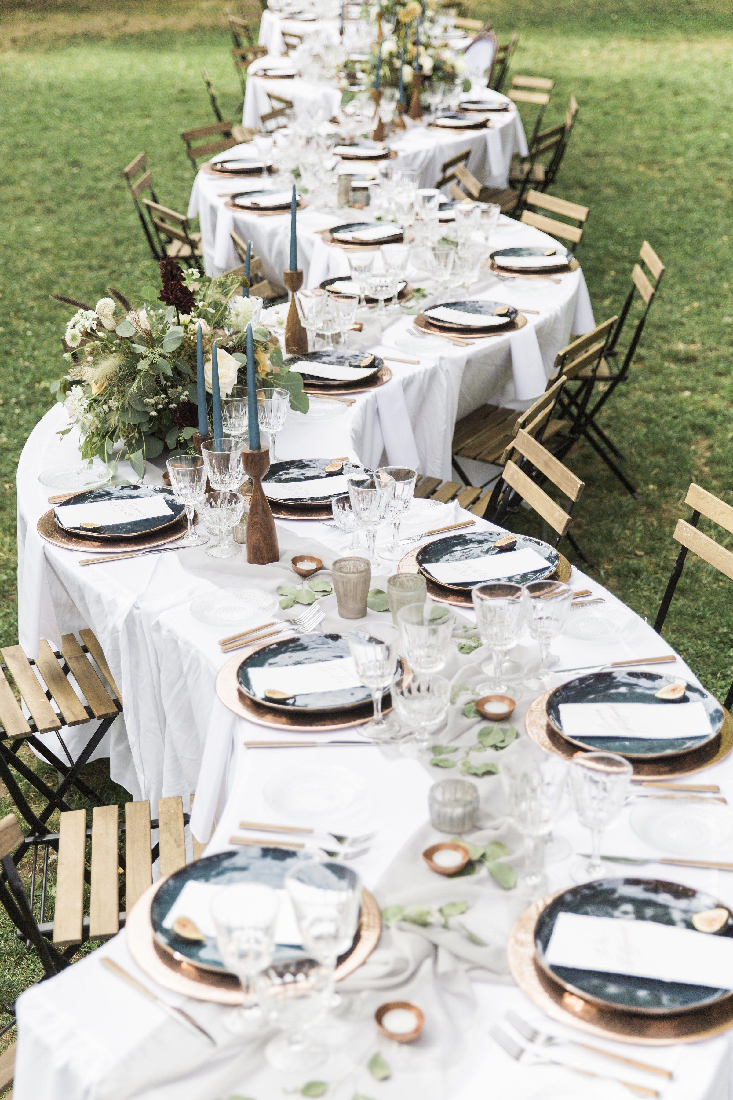 6 Unique Wedding Reception Seating Ideas Brides Table Arrangements Wedding Wedding Table Decorations Vintage Vintage Wedding Table