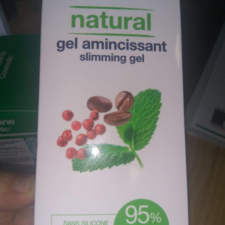 Somatoline Reductor 7 Noches Natural Www Anticaidadelcabello Es