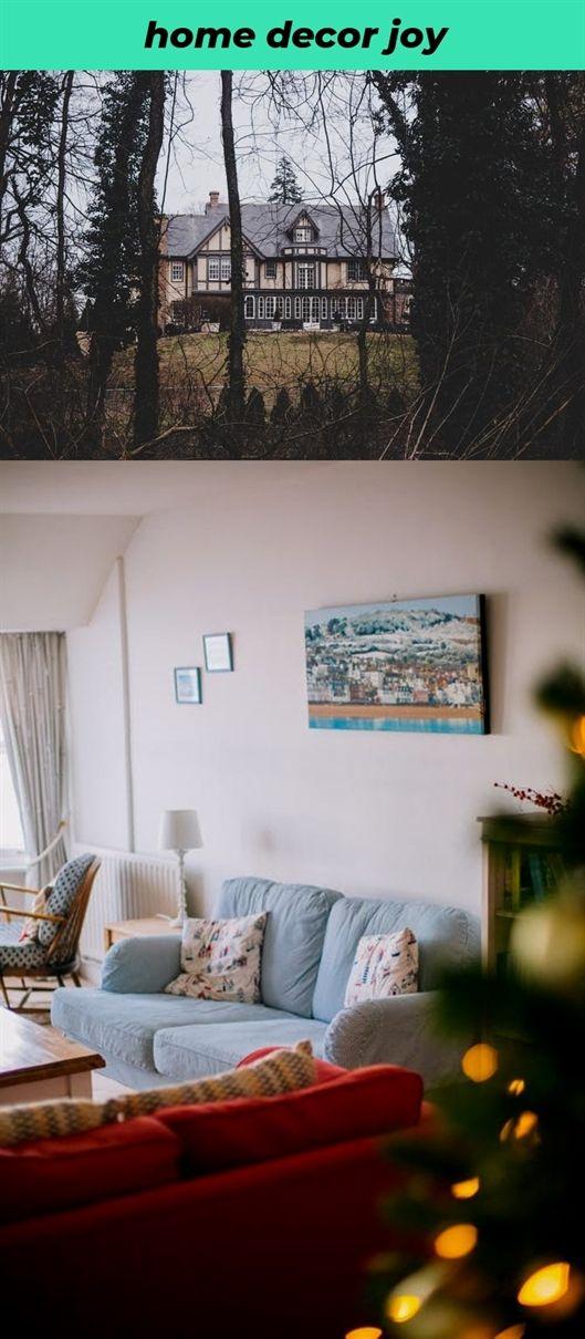 Home decor joy etsy blue color also best decoration design online images in rh pinterest