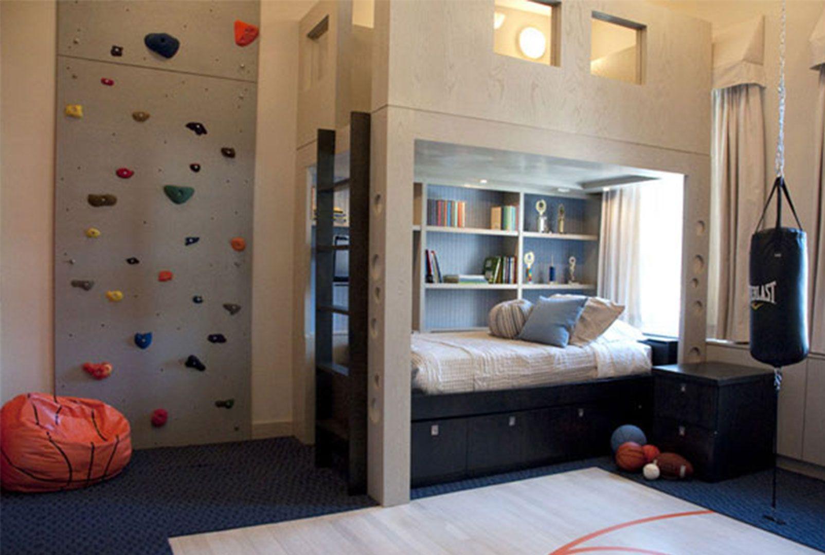 Cool Room Ideas For Boys Bedroom Ideas For Boysboys Car Bedroom Design Ideaskidsu0027