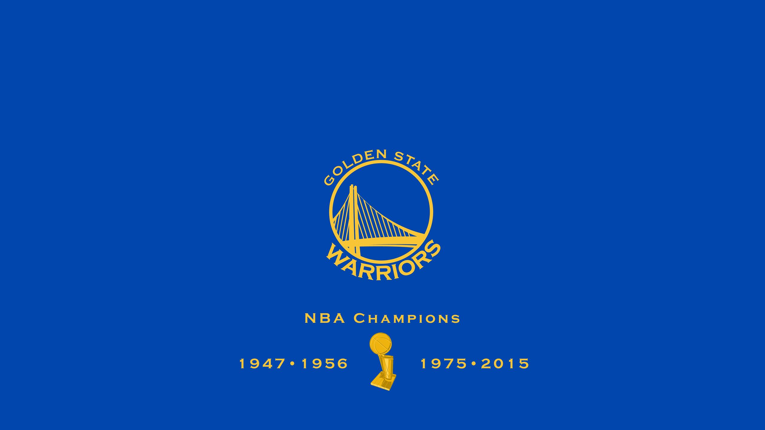 Good Wallpaper Logo Golden State Warriors - fa044e8b529dc35de711ce47e1da0618  Collection_406024.png