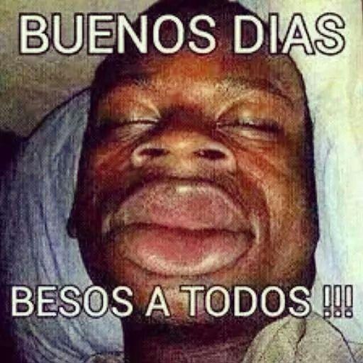 Jajajaja Good Morning Memes De Buenos Dias Buenos Dias Con Humor Buenos Dias Chistosos