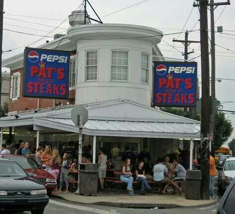 Explore Philly Cheese Steaks Pa And More