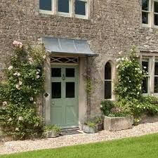 Image result for lead canopy & Image result for lead canopy | Mrs Marston T Russell | Pinterest ...
