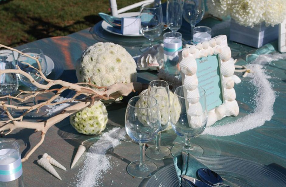 Exquisite Events Weddings Gallery 06 | Exquisite EventsExquisite Events