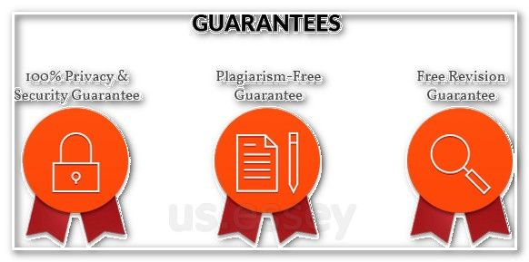 Reflective Essay Examples Edusson Sample Opinion Piece Essay On  Reflective Essay Examples Edusson Sample Opinion Piece Essay On  Motivation Ideal Essay Writers Review Report Paper Topics Dissertation  Topics In