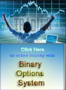 Court cases binary options