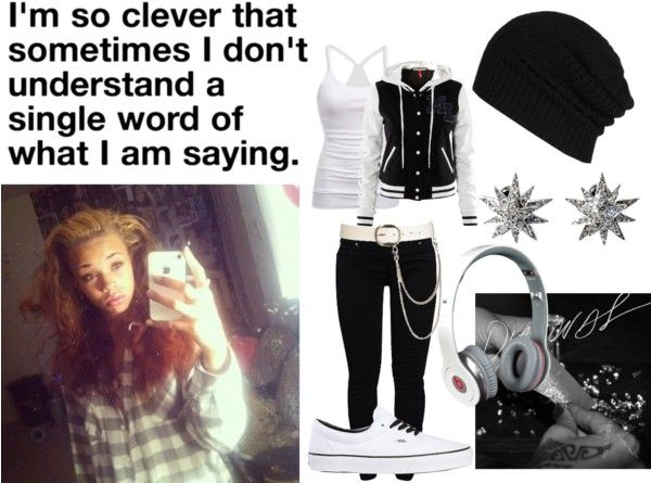 """""""Shine Bright Like a Diamond"""" by ray-roc6 ❤ liked on Polyvore"""