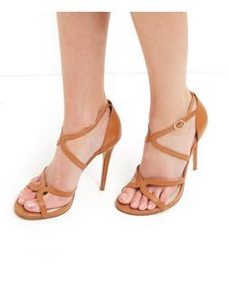 tan-leather-strappy-heeled-sandals (252×312)