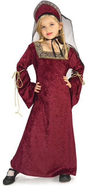 Lady of the Palace CostumeFancy Dress Costumes   Party Supplies Ireland -  LittleStarParties Online Party Shop 84151bfbb8
