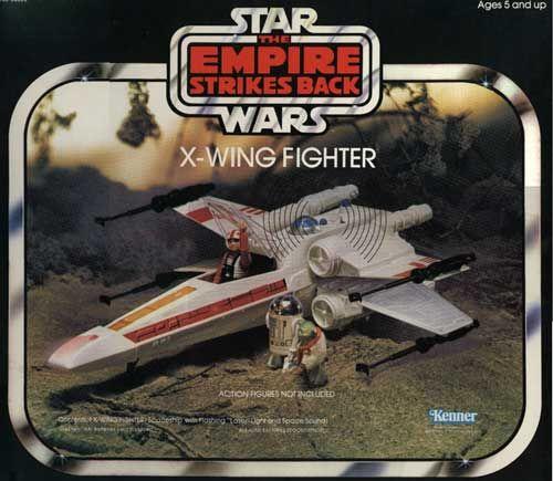 X Wing Fighter R Vintage Star Wars Toys Classic Star Wars Star Wars Toys