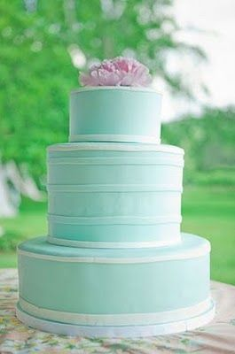 beautiful cake color not so much the cake though.