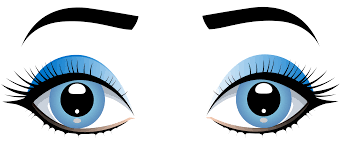 Related Image Cartoon Girl Eyes Eye Art Female Eyes