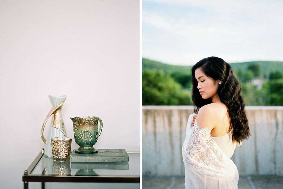 Alexandra-Elise-Photography-Ali-Reed-Film-Wedding-Photographer-New-York-Colorado-California-Destination-Photographer-SIBO-Designs-013