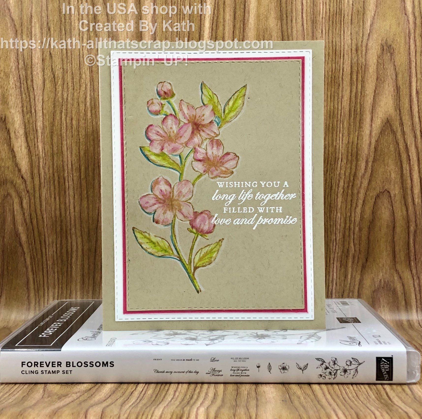 Pin By Becky Lee On Forever Blossoms Paris Cards Card Craft Wedding Cards