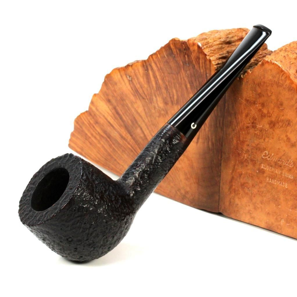 Pin By Carlos Rubio On Comoy's Of London Pipes