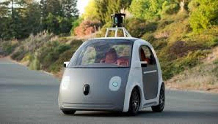 Global Autonomous Cars Sales Market 2017 - Bosch, Continental AG, Delphi, Denso, TRW, Valeo, AISIN, Magna - https://techannouncer.com/global-autonomous-cars-sales-market-2017-bosch-continental-ag-delphi-denso-trw-valeo-aisin-magna/