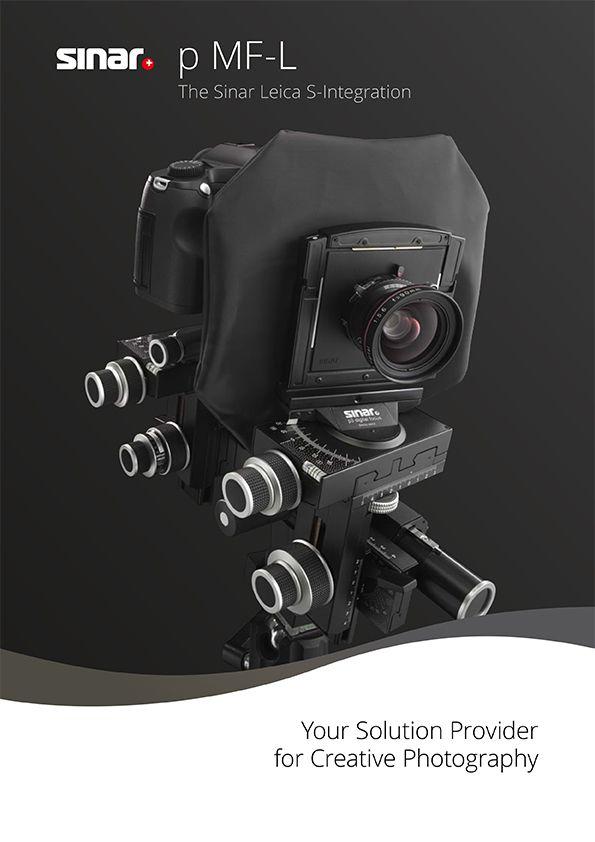manual sinar p camera pinterest cameras classic camera and rh za pinterest com Research Template Research Poster
