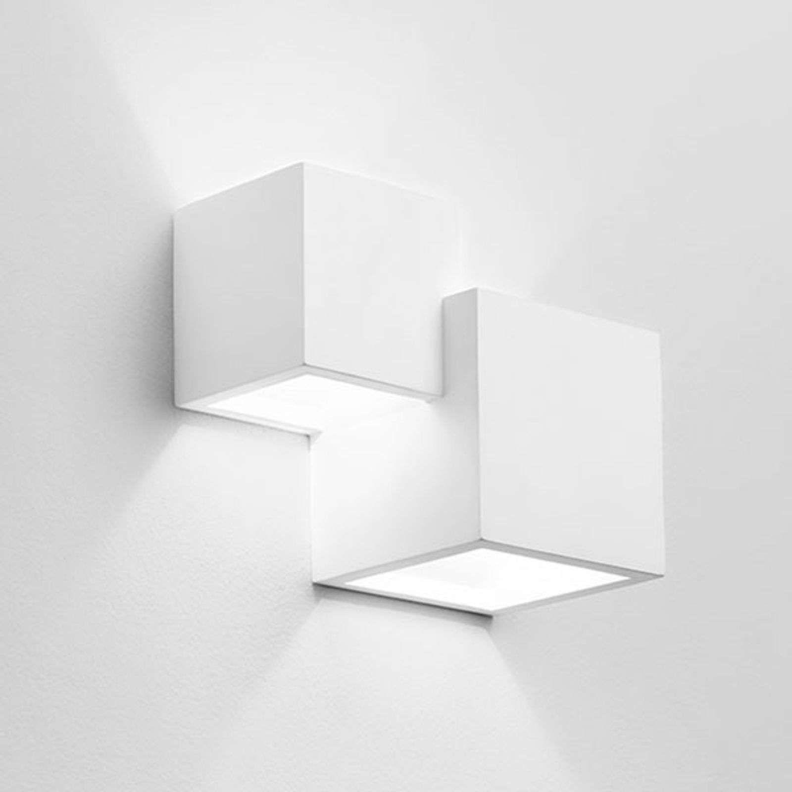 Wandleuchte Spot Led Lampe Holz Selber Bauen Wandleuchte Innen Batterie Wandleuchte Gunstig Kaufen Schlafzimmer Wand Wandleuchte Wandleuchten Innen Led