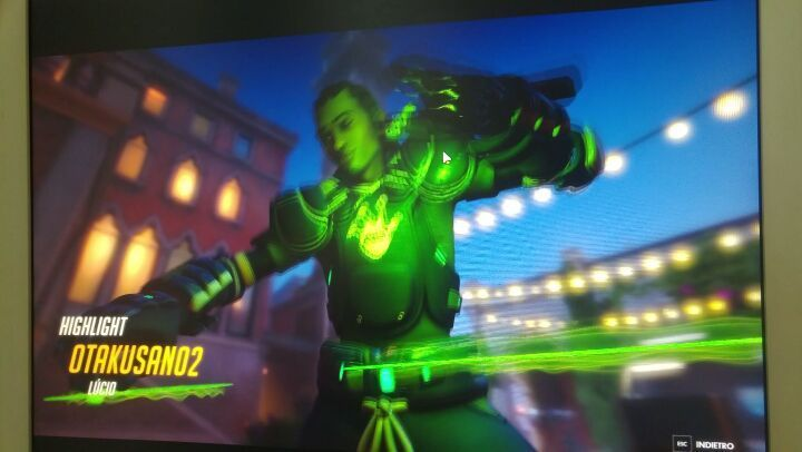 Funny Xbox Memes : Yaah #overwatch #overwatchpc #meme #memes #overwatchmemes #funny