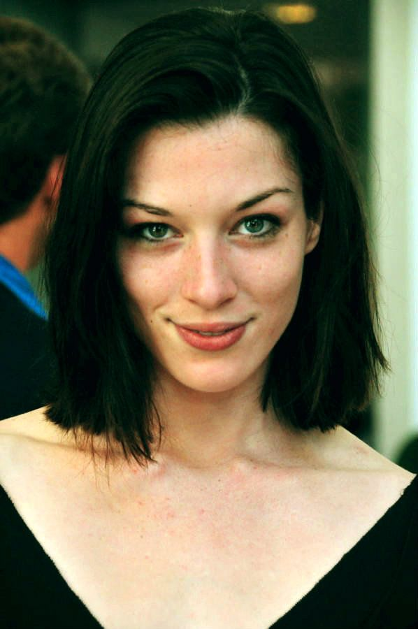 Stoya therapy