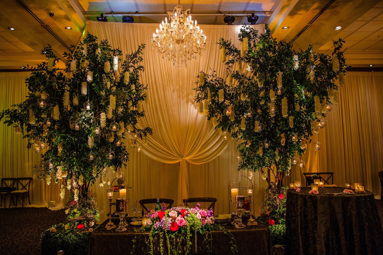 Recent Wedding Event Decor Wedding Event Decor Luxury Wedding Decor Upscale Wedding Decor