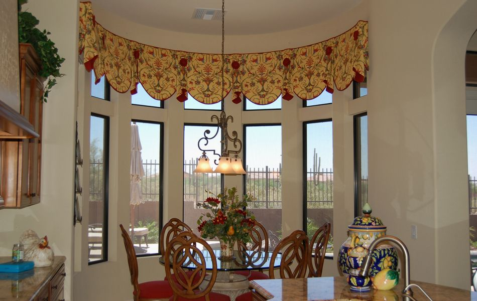 Tuscan Style Window Treatments On The Magic Of Tuscany Sweeping Back In To Your Personal E Description From Windowcurtain2017