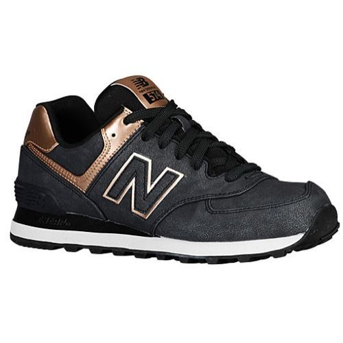 new balance 574 femme taille