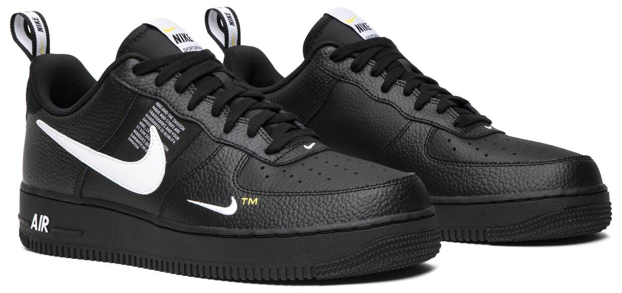 Air Force 1 Low 07 Prm Just Do It Nike Nike Air Max Me Too