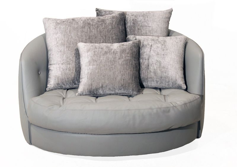 couches sofa unique elegant me tuft near overstock covers sectionals size buy living loveseats by sets inexpensive of furniture large sofas modern cheap loveseat com room for design