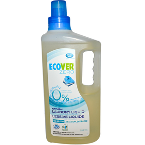 Ewg S List Of Safest Home Cleaning Products Safe Cleaning Products Laundry Liquid Laundry Detergent