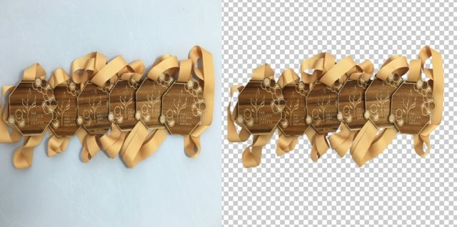 Best Sample Work Gallery Clipping Path Creative Clipping 400 x 300
