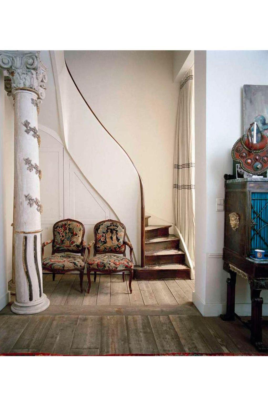 Feng shui a beginners guide Modern home interior design