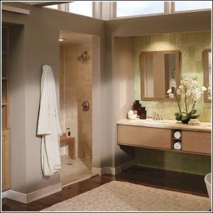 custom bathroom vanities calgary | Custom bathroom, Custom ...