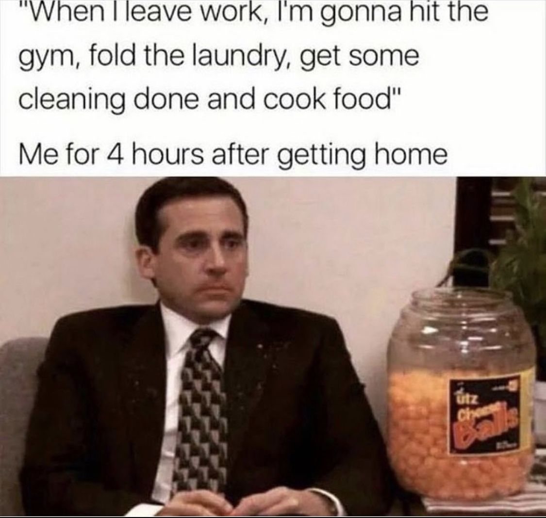 Pin By Mercy Wright On The Office In 2020 Work Memes Work Humor Funny Memes About Work