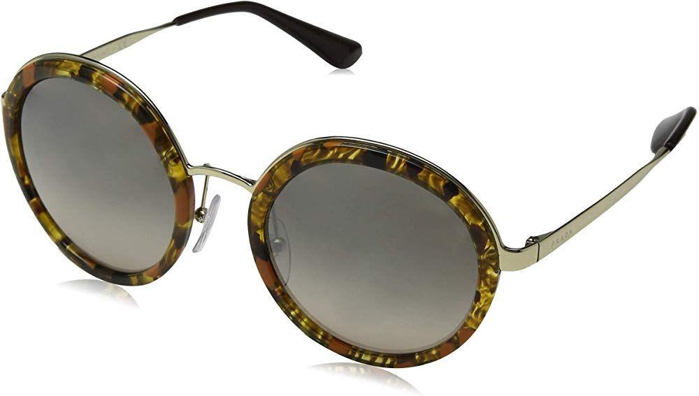Prada Sonnenbrille Pr 50ts Damen Frau Fashions Trends Geschenkideen Kleider In 2020 Prada Sonnenbrille Prada Sonnenbrille
