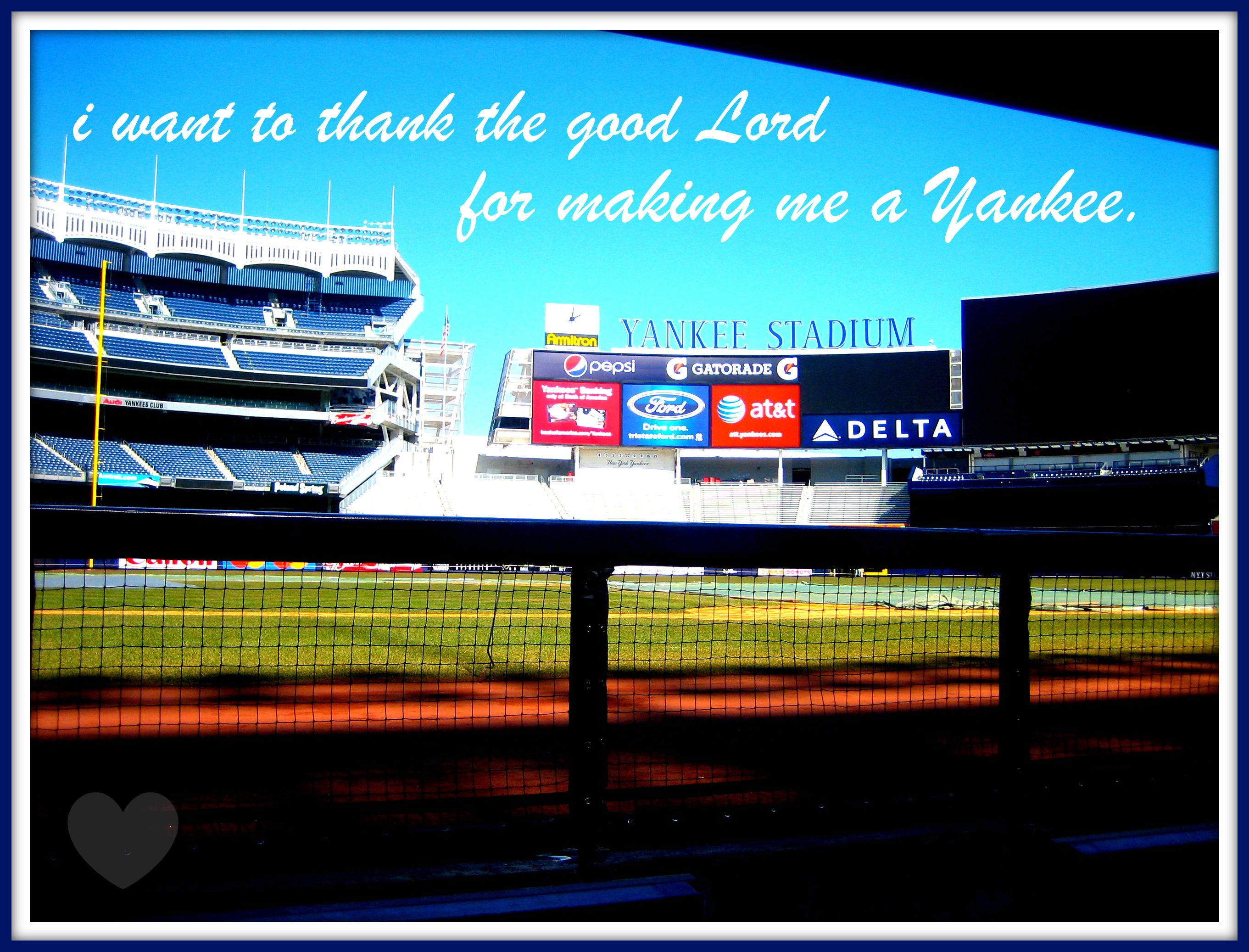 Spend A Few Undisturbed Minutes In The Yankees Dugout Go Yankees Yankees Yankees Fan