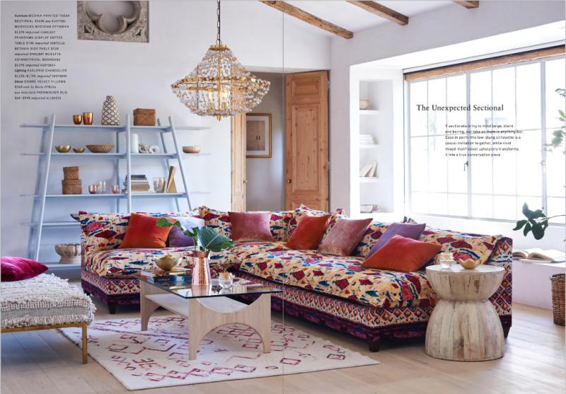 Patina Farm Anthropologie Style | maison de reve | Pinterest ...