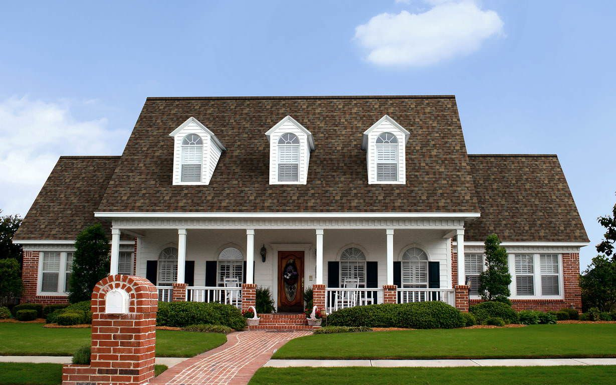 Best Duration® Designer Owens Corning Architectural 400 x 300