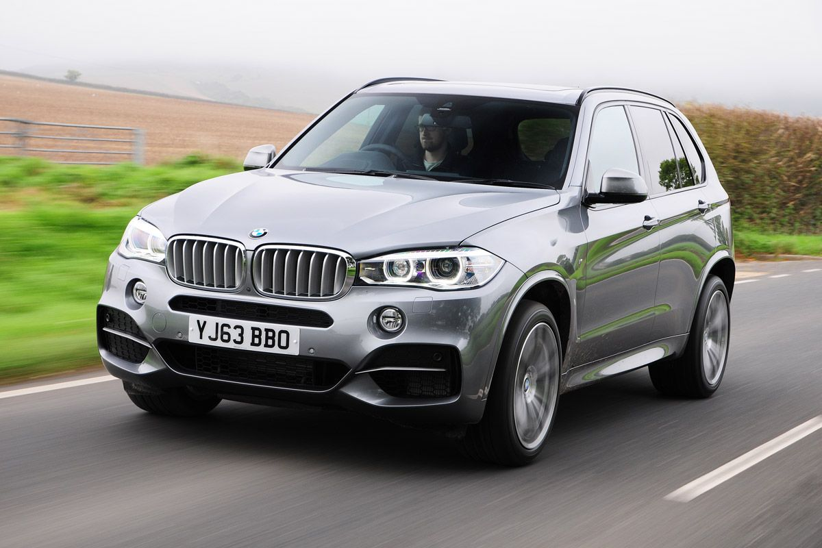 2015 bmw x5 m bmw x series x5 m series suv bmw photos driving on the road bmw x series pinterest bmw x5 bmw and cars