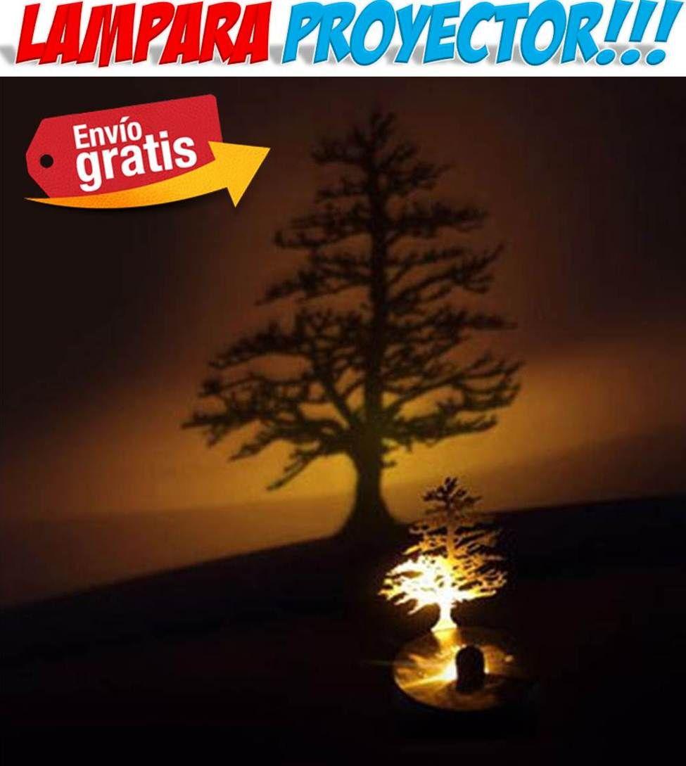 Decoracion hogar lamparas originales compras ofertas for Ofertas decoracion hogar