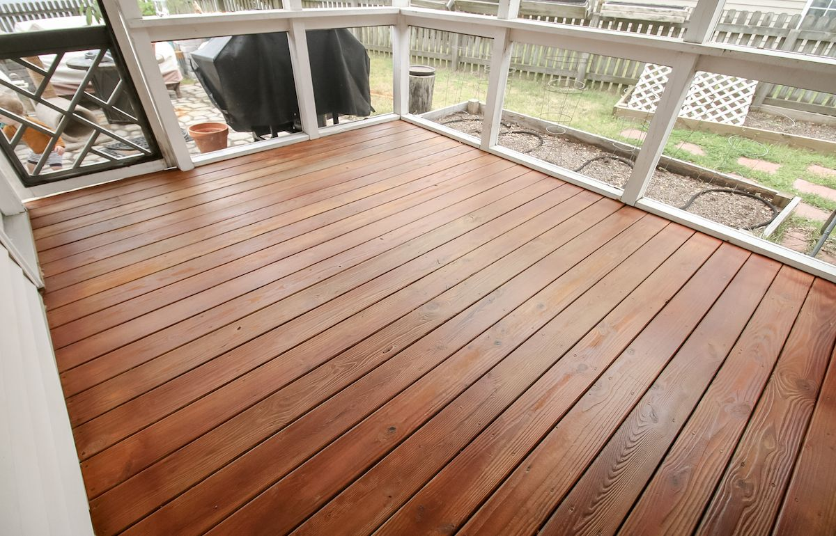 Pin On Paint And Stain Project Ideas