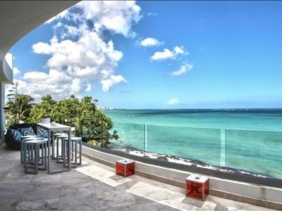 1 Calle Almendro San Juan Pr Puerto Rico 00913 Shared Via Resaas Caribbean Real Estate Waterfront Property Puerto Rico