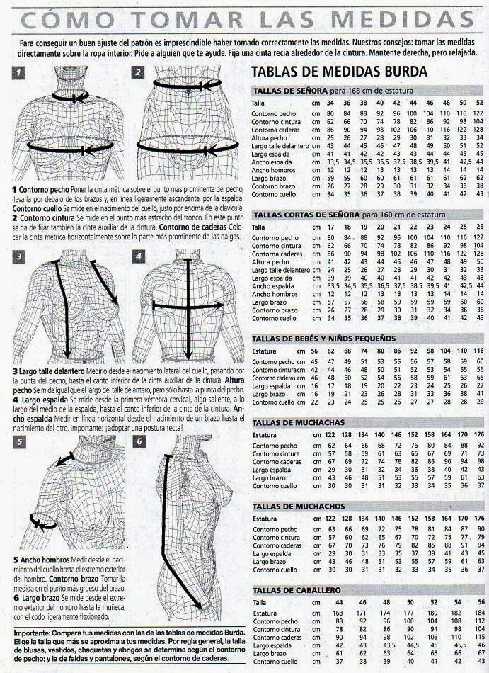 25 etiquetas textil-tamaño 74