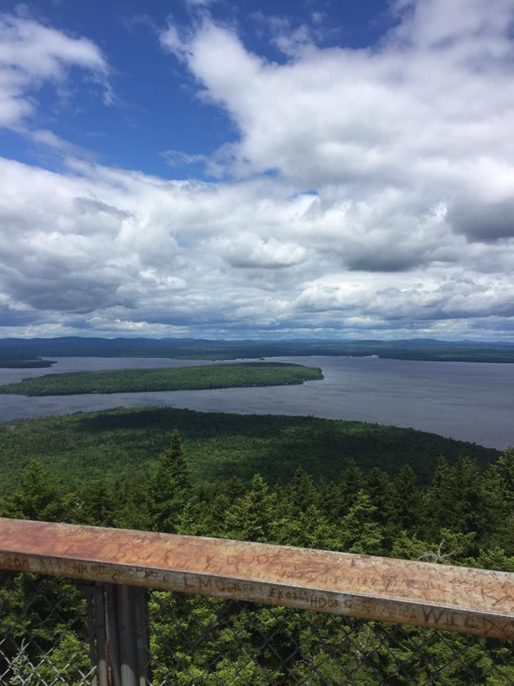 32++ Camps for sale moosehead lake Pictures